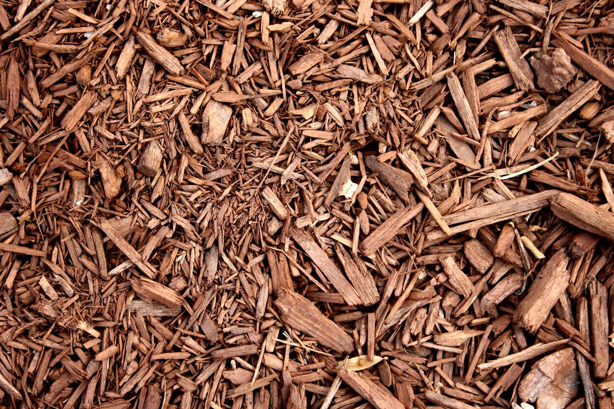 mulch supply new port richey fl